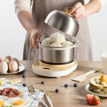 Bear Bear ZDQ-a14e6 Egg cooker home Steam Egg Machine breakfast automatic power off small fried egg