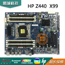 USD 29 82] New HP HP CQ43 CQ57 431 notebook motherboard HM55 646175