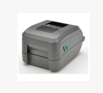 BARCODE PRINTER MA340T DRIVER FOR WINDOWS