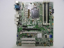 USD 66 07] New HP 251-210CN motherboard IPXBSW-GS 795784-004
