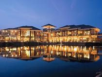 Grand Metropark grand Metropark resort Sanya Yalong Bay