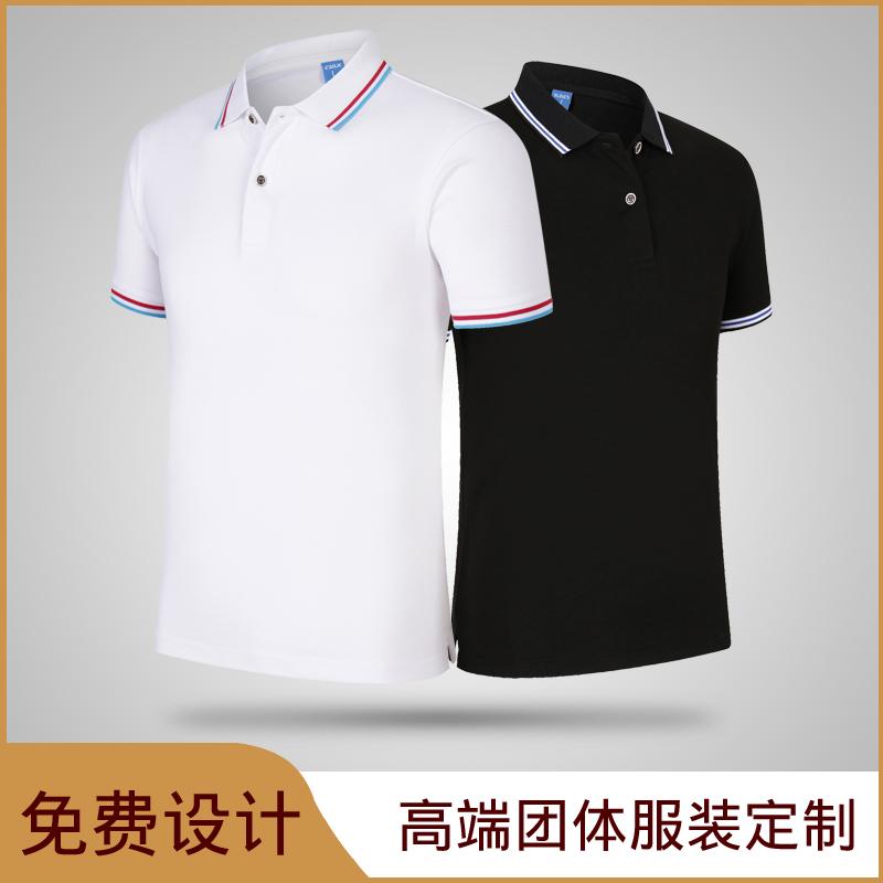 Tops & Tees Men And Women Tooling 4s Shop Uniforms Custom Car Opel Polo Shirt Short Sleeve Summer Fine Workmanship Polo