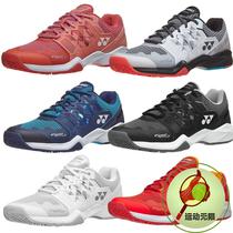 1055fba6fbcb8 USD 57.79] Genuine Nike tennis clothing 2017 summer New Sharapova ...