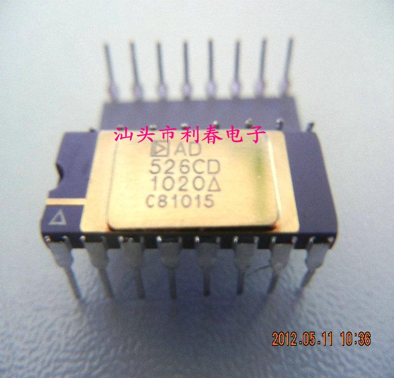 AD526CDZ