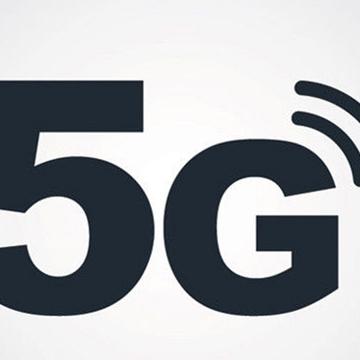 美国运营商AT&T首测5G,网速上天!
