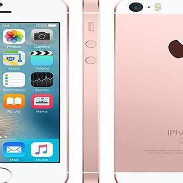 这款iPhone斩获手机好评率第一名